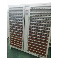 出售聚合物分容柜,蓝奇龙精,晨威都有512个点锂电池容量测试仪