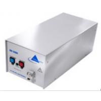 氘钨组合光源DH-2000集成光纤耦合UV/Vis/NIR
