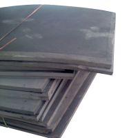 厂家直销闭孔泡沫板 聚乙烯泡沫塑料板 高硬度发泡