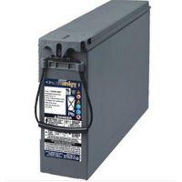 新疆德克蓄电池8GGC2/12V180AH储能蓄电池DEKA现货