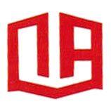广州齐博包装专用设备有限公司