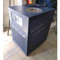 供应1P冻水机1匹小型风冷式冷水机冷却设备 BLM-3ALC激光冷水机中高频焊
