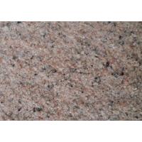 多彩花岗岩漆HL-HGY001