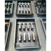 混凝土盖板模具来图加工-南阳混凝土盖板模具-超宇模具