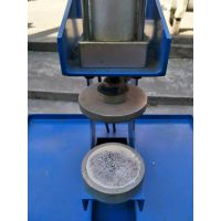 打孔机冲孔机二手制鞋设备压冲孔机布料冲孔机皮革打孔机设备
