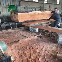 福州菠萝格厂家 福州园林古建菠萝格工程木材 福州柳桉木防腐木价格