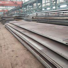 钢板租赁多少钱一天-六安钢板租赁- 合肥安弘租赁