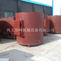 厂家直销原木炭化炉,环保节能炭化炉,炭化设备