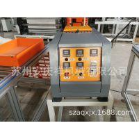 专业生产加工韩国热熔胶机代替品低价销售韩国热熔胶机代替品