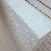 北京京都顺发a级改性聚苯板 EPS聚合保温板 新型防火保温材料 厂家直销
