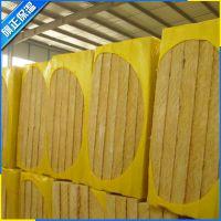 我公司专业生产A级不燃环保型玻璃棉 (无甲醛)
