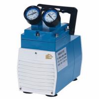 防腐型隔膜真空泵,ZXWB,厂家供应