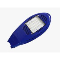 供应本溪LED一体式太阳能路灯安装厂家