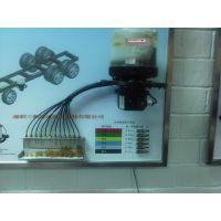 AC3多点干油泵|英国进口干油集中润滑泵|多点润滑器
