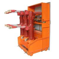 LN2-40.5高压电器