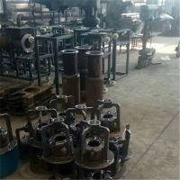 枣庄志农牛粪干湿分离机厂家生产