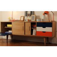 COD FURNITURES家具意大利卧室床头柜衣柜咖啡桌