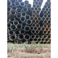 云南昆明钢管报价//昆明钢管种类 规格 --厂家直销