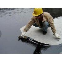 海南白沙防水补漏公司,海南白沙天面补漏公司,海南白沙外墙补漏清洗