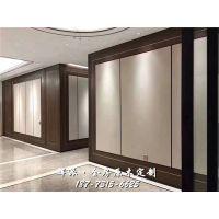 湖南长沙实木定制厂企业搜索、实木酒柜门、木门定制联系电话