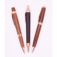 批发木板材木方条生产加工木制家居用品木制小摆件笔