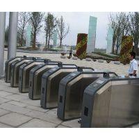 景区售票系统-克莱思沃(在线咨询)-景区