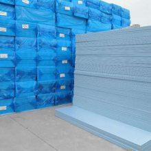 山西挤塑板生产销售-山西挤塑板-山西鑫富利保温(查看)