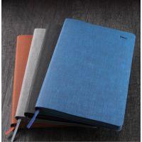 上海源代本册笔记本定制、新款开发、现货供应中....15000787420