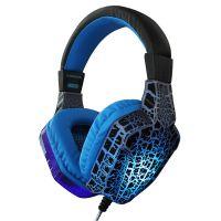 正品canleen/佳合CT-820头戴式电竞游戏耳机台式电脑耳麦带麦话筒