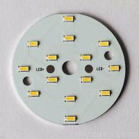 昆山飞繁电子PCB电路板制造及SMT加工