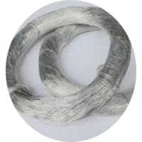 供应铝丝供应铝棒供应铝合金线供应铝杆供应铝板供应锌丝