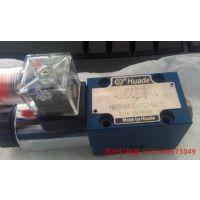 华德电磁溢流阀DBDH6K10B/100_DBDH6K10B/315-亿稳盛机电有限公司