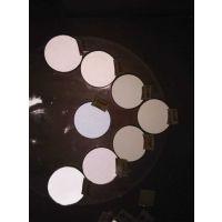 丝印反光玻璃微珠 丝印刷反光玻璃微珠厂家