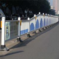 公路市政护栏网 白色钢管护栏网 优质防护网厂家
