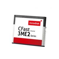 深圳市联合宇光科技-CFast 3ME2工业级CFast