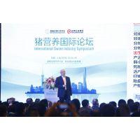 上海房产年会活动策划年会布置公司