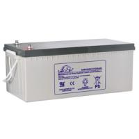 理士电池DJM1265 不间断电源电池 理士12V65AH EPS电源铅酸蓄电池