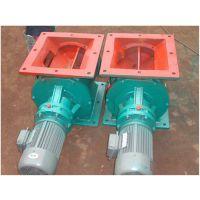 蚌埠刚性轮给料机 批量加工用于颗料状物料
