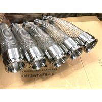 聚氨酯钢丝增强管-PUR钢丝软管-鑫鸿管业现货供应