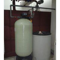 天津鑫东软化水除盐除水垢软水器处理设备