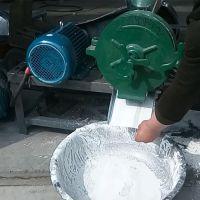 红豆薏米磨粉机 湿大米磨糊机 新鲜玉米磨浆机