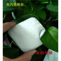 絮凝剂市场加工,污水处理专用絮凝剂,PAM/PAC