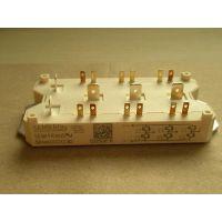 西门康IJBT SKKT570/18E变频器可控硅模块进口正品