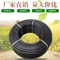 农业生产PE管配方 产品优化 给水管 地暖PE管 配方生产技术