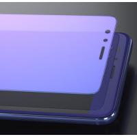 霆坚蓝光原装系列手机钢化膜