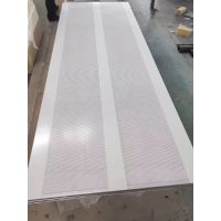 夹心岩棉板 岩棉保温复合板价格 防火板规格