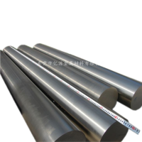 厂家现货TC4钛棒 抗腐蚀tc4钛合金棒 合金钛圆棒磨光 可定制切割