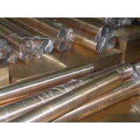 C86300导电导热铜合金,C86300规格可订做