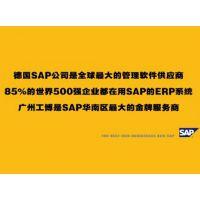 SAP R3系统服务商 SAP R3大型集团公司ERP选择工博