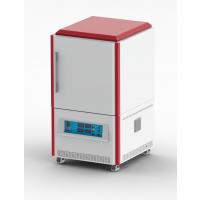 北京箱式炉厂家 哪个品牌好 雅格隆科技GW1700℃高温马弗炉 免费打样